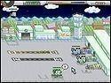 Аэропорт Мания - Скриншот 6