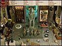 Артефакты прошлого — Загадки истории