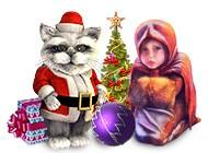 КАРТИНКА Рождественские истории. Песня на Рождество. Коллекционное издание