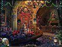 Рождественские истории. Щелкунчик. Коллекционное издание - Скриншот 7