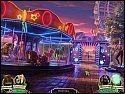 Скриншот №5 для игры 'Темная тайна. Ярмарка. Коллекционное издание'