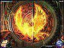 Скриншот №5 для игры 'Повелительница глубин 3. Наследие Феникса. Коллекционное издание'