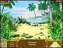 Побег из рая 2. Путь короля - Скриншот 3