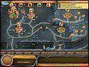 Скриншот №7 для игры 'Сага о гномах'