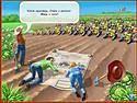 Скриншот №7 для игры 'Веселая ферма 3. Американский пирог'