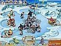 Веселая ферма 3. Ледниковый период - Скриншот 3