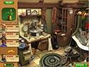 Скриншот №1 для игры 'Дивный сад. Академия ремонта'