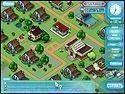 Скриншот №7 для игры 'Счастливия. В поисках утопии'
