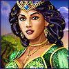 Мини игра - Императорский остров. Рождение империи