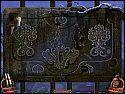 Экзорцист 3. У истоков зла - Скриншот 1