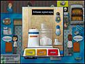 Скриншот №2 для игры 'Битва кулинаров'