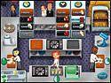 Скриншот №7 для игры 'Битва кулинаров'