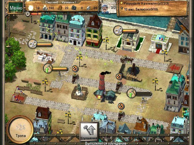 http://s11.ru.i.alawar.ru/images/games/monument-builders-eiffel-tower/monument-builders-eiffel-tower-screenshot0.jpg