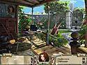 Скриншот игры 'Натали Брукс. Тайны одноклассников'