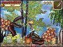 Скриншот игры 'Небесное такси 5. ГМО Армагеддон'
