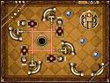 Бомбардир - Скриншот 7