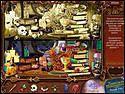Скриншот мини игры Записки волшебника 2. Темный лорд