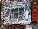 Скриншот №6 для игры 'Записки волшебника 2. Темный лорд'