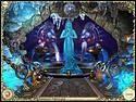 Скриншот мини игры Колыбель света 2. Граница миров