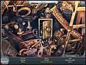 Скриншот игры 'Легенды 3. В погоне за призраком'