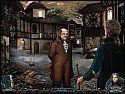 скриншот игры Легенды о вампирах. Правдивая история из Кисилова. Коллекционное издание